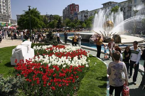 0006_Pitesti Festivalul lalelelor_(2011_01)_003