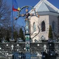 0008_Cimitirul vesel Sapanta_(2011_01)_004