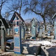 0008_Cimitirul vesel Sapanta_(2011_01)_005