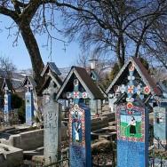 0008_Cimitirul vesel Sapanta_(2011_01)_006_resize