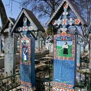 0008_Cimitirul vesel Sapanta_(2011_01)_007_resize