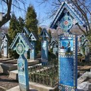 0008_Cimitirul vesel Sapanta_(2011_01)_008_resize