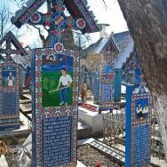 0008_Cimitirul vesel Sapanta_(2011_01)_009_resize