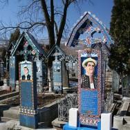 0008_Cimitirul vesel Sapanta_(2011_01)_010