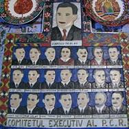0008_Cimitirul vesel Sapanta_(2011_01)_014_resize