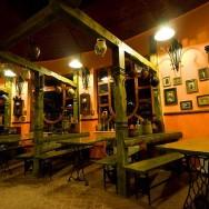 0028_Pensiune-restaurant-History-Sovata-Toprural_201101009