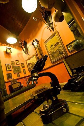 0028_Pensiune-restaurant-History-Sovata-Toprural_201101012