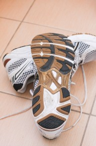 02_ASICS-Gel-Flashpoint---Gel-Pulse-4