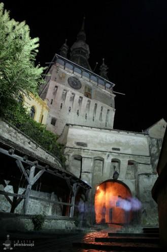 07-Cetatea Sighisoara