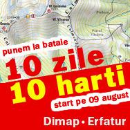 10-Harti-Dimap-Erfatur-188x188