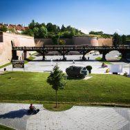 Alba Iulia 2