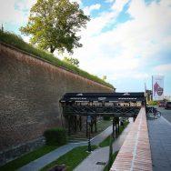 Alba Iulia - cetatea Alba Carolina_08