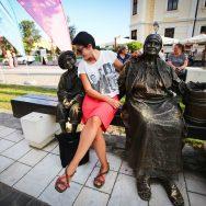 Alba Iulia - cetatea Alba Carolina_14