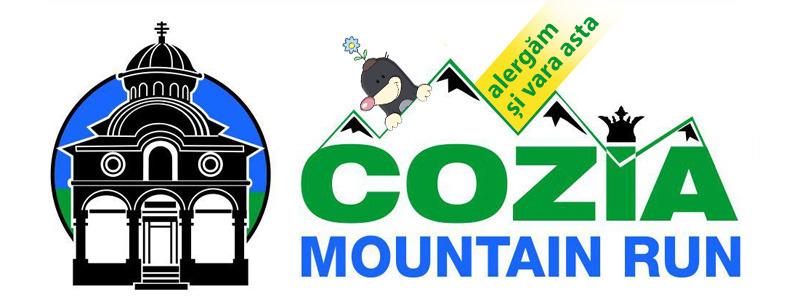 Alergare-montana-cozia-mountain-run-800x300_2014