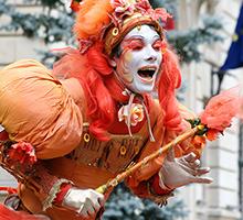 B-FIT-inthe-STREET---Festivalul-International-de-teatru-de-strada-Bucuresti_thumb