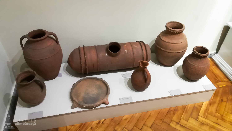 Muzeul Adjara