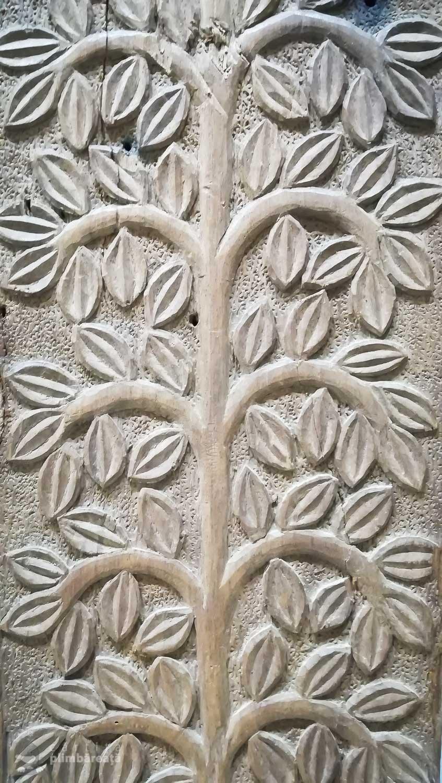 Un fel de Tree of Life :)