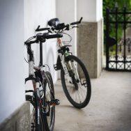 bicicleta-ciolpani-paduera-snagov-manastirea-tiganesti_05