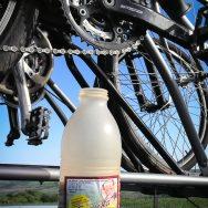 bicicleta-bulgaria-orlova-chuka-katselovo-sadina-cherven_07