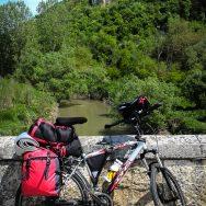 bicicleta-bulgaria-orlova-chuka-katselovo-sadina-cherven_29