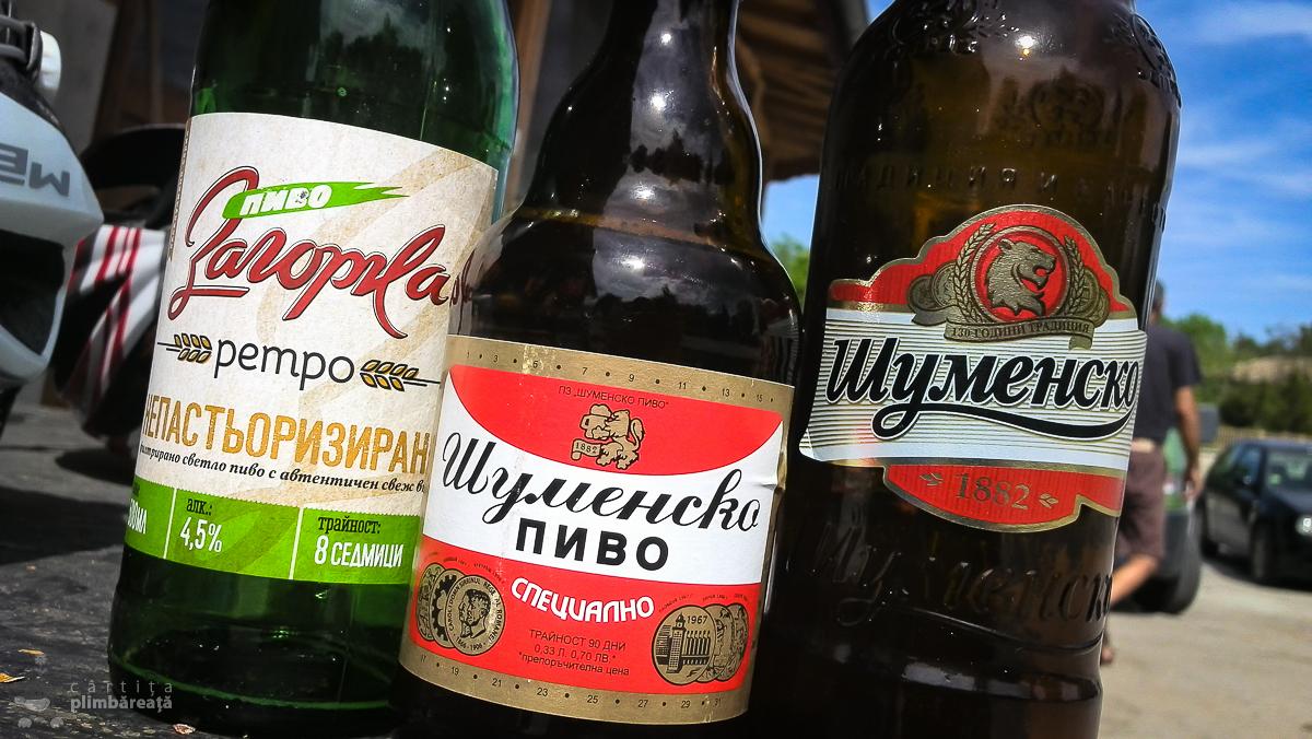 bicicleta-bulgaria-orlova-chuka-katselovo-sadina-cherven_35