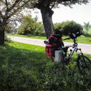 bicicleta-bulgaria-orlova-chuka-katselovo-sadina-cherven_40