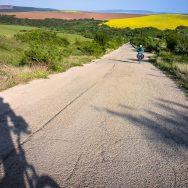 bicicleta-bulgaria-orlova-chuka-katselovo-sadina-cherven_45