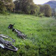 bicicleta-bulgaria-orlova-chuka-katselovo-sadina-cherven_47
