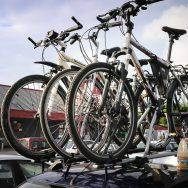 bicicleta-bulgaria-orlova-chuka-katselovo-sadina-cherven_76