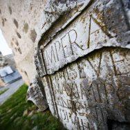 Biserica din Densus (2)