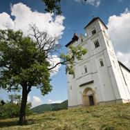 Biserica-evanghelica-din-Herina