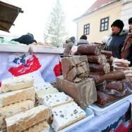 Calorii la suta de grame - Brasov, Oras de poveste