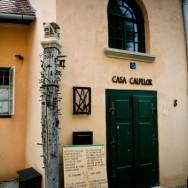 Casa Calfelor_Sibiu_Cartitaplimbareata_026