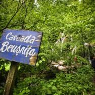 Cascada Beusnita 017