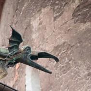 Castelul Corvinilor - Castelul Huniazilor - Hunedoara_02