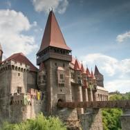 Castelul Corvinilor - Castelul Huniazilor - Hunedoara_16