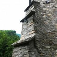 Castelul din Carpati sau Cetatea Colt_04