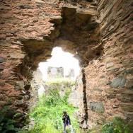Castelul din Carpati sau Cetatea Colt_12