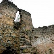 Castelul din Carpati sau Cetatea Colt_15