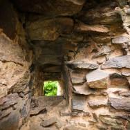 Castelul din Carpati sau Cetatea Colt_24