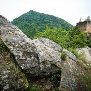 Castelul din Carpati sau Cetatea Colt_33