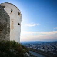 Cetatea Devei