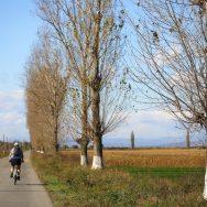 Cinci trasee faine de bicicleta in apropiere de Bucuresti 41