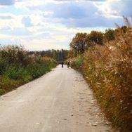 Cinci trasee faine de bicicleta in apropiere de Bucuresti 43