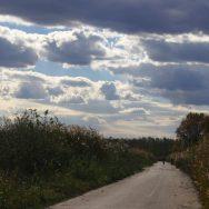 Cinci trasee faine de bicicleta in apropiere de Bucuresti 44