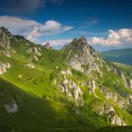 Ciucas - destinatia perfecta pentru weekend_25