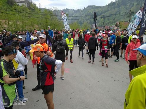 EcoMarathon - experienta forte la primul maraton montan_01