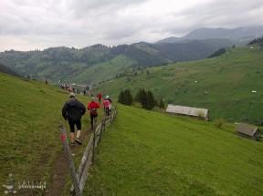EcoMarathon - experienta forte la primul maraton montan_03