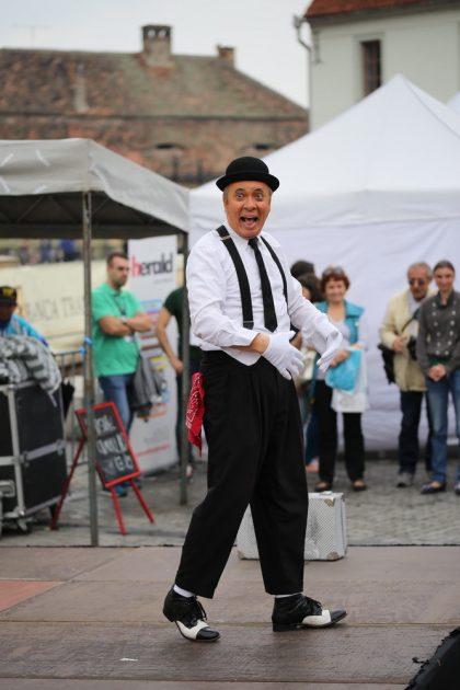 FITS Festivalul international teatru Sibiu 2016_02