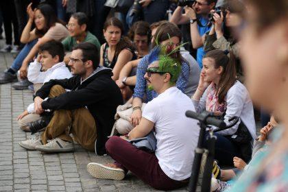 FITS Festivalul international teatru Sibiu 2016_19